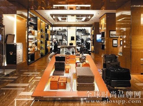 资讯生活中国奢侈品行业需求低迷 重创国际大牌