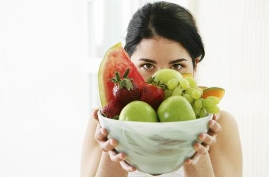 女性怎样正确有效减肥减肥要注重哪些不良习惯2